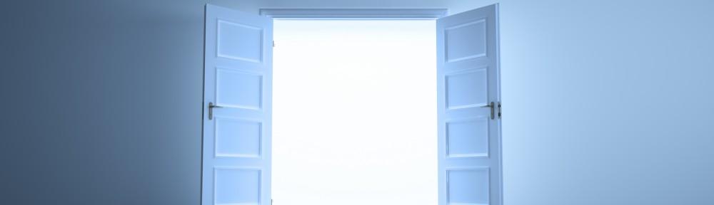 otevrene-dvere