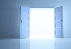 otevrene-dvere-250x173