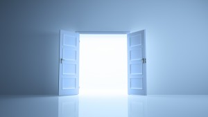 POZOR!!!  Den otevřených dveří 9.5.2018